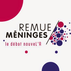 remue-meninges-1
